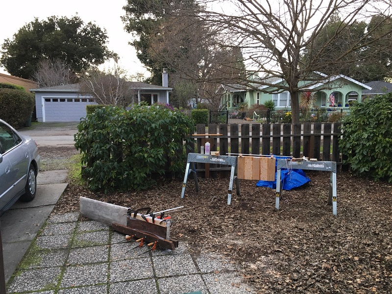 Name:  workshop-frontyard-sm.jpg