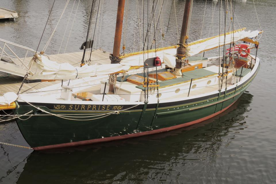 Name:  Schooner Surprise 1.jpg
