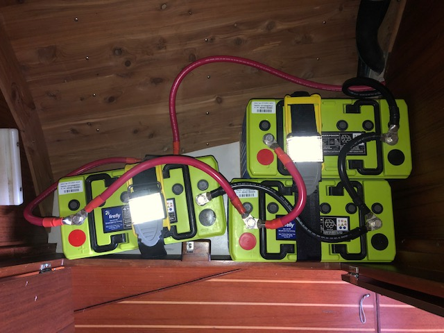 Name:  Batteries After.JPG Views: 75 Size:  87.0 KB