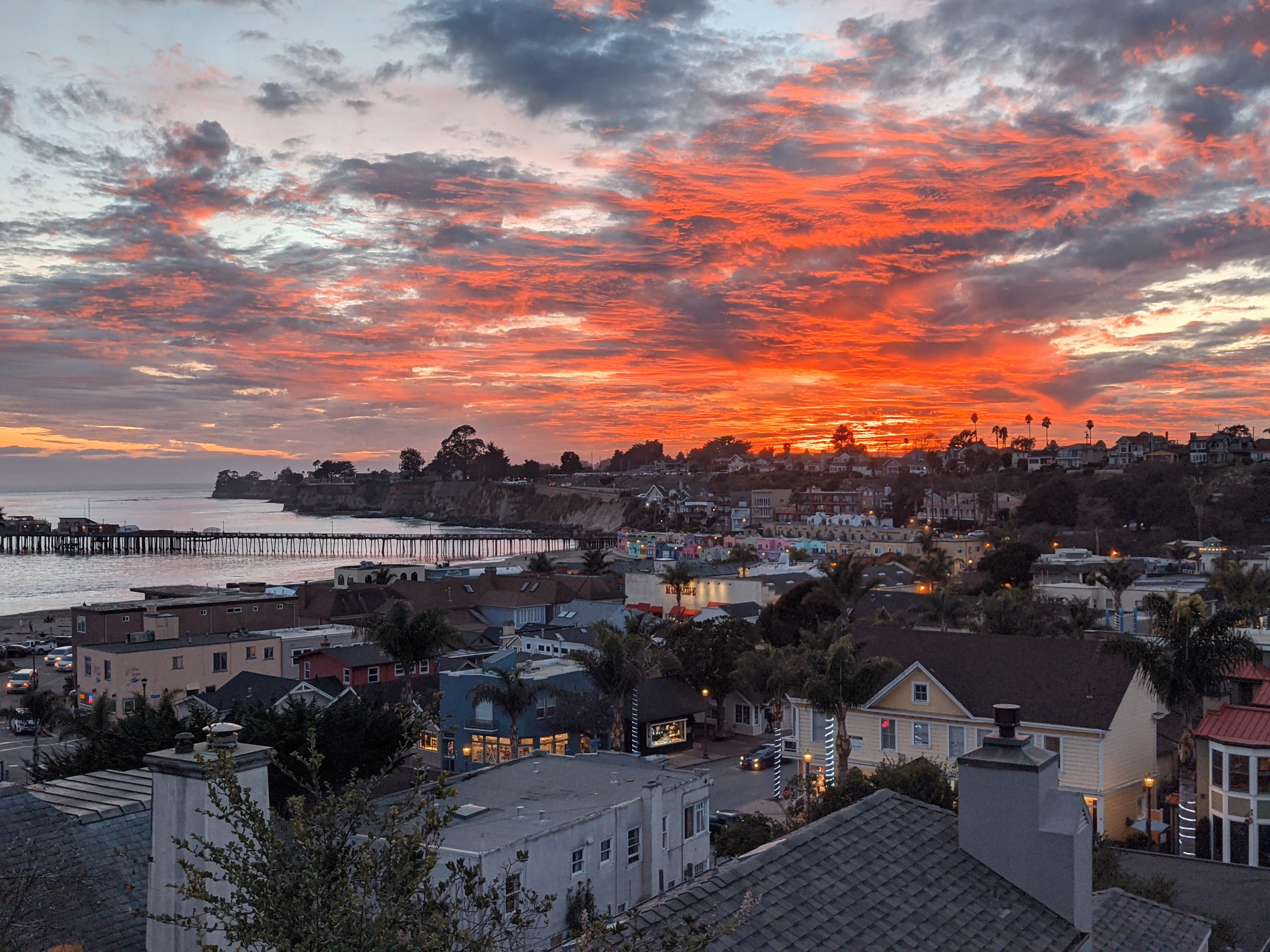 Name:  Sunset5.jpg Views: 190 Size:  2.47 MB