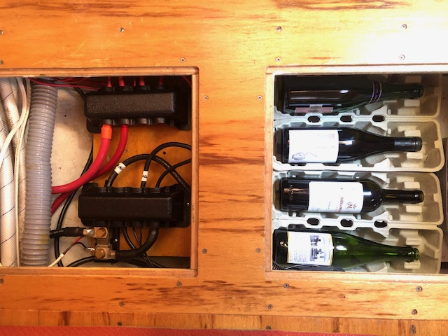 Name:  New Wiring.JPG Views: 144 Size:  130.6 KB