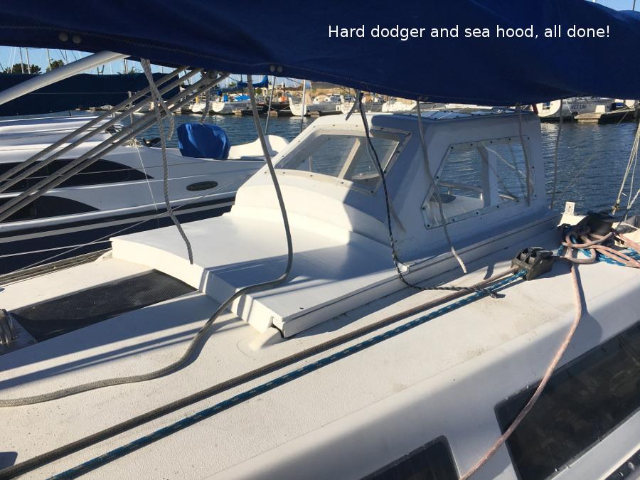 Name:  dodgerand hood.JPG Views: 109 Size:  251.3 KB
