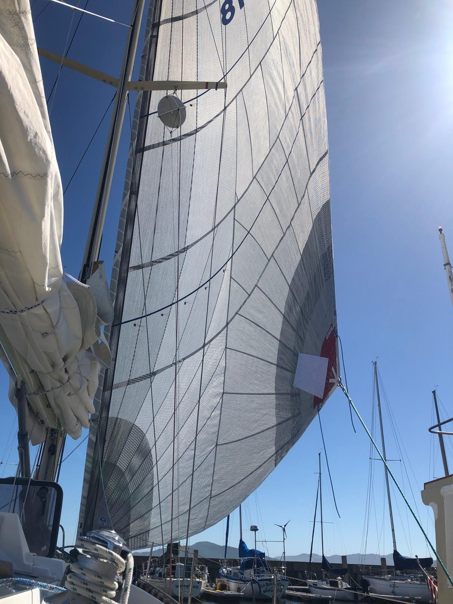 Name:  Code Sail.JPG Views: 154 Size:  928.6 KB
