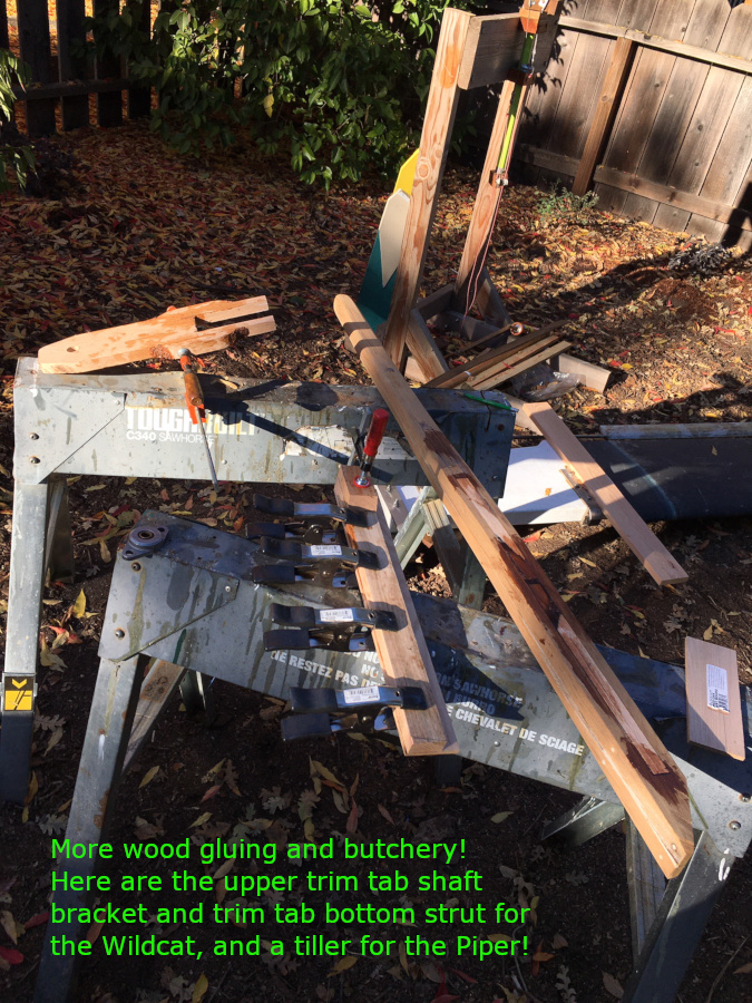 Name:  trimtab-bracket-and-strut.JPG Views: 523 Size:  413.3 KB