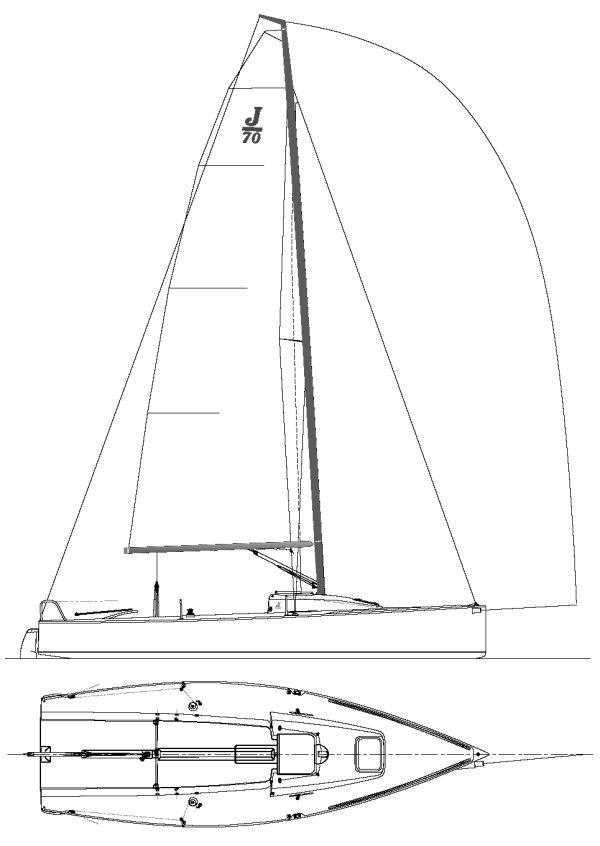 Name:  j_70_drawing.jpg Views: 39 Size:  45.4 KB