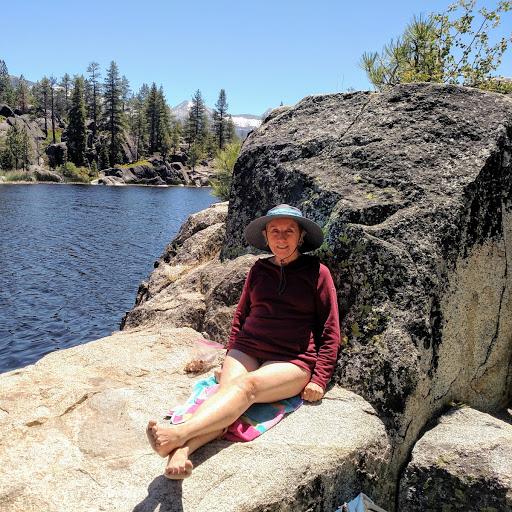 Name:  Mono Lake 1.jpg Views: 163 Size:  141.7 KB