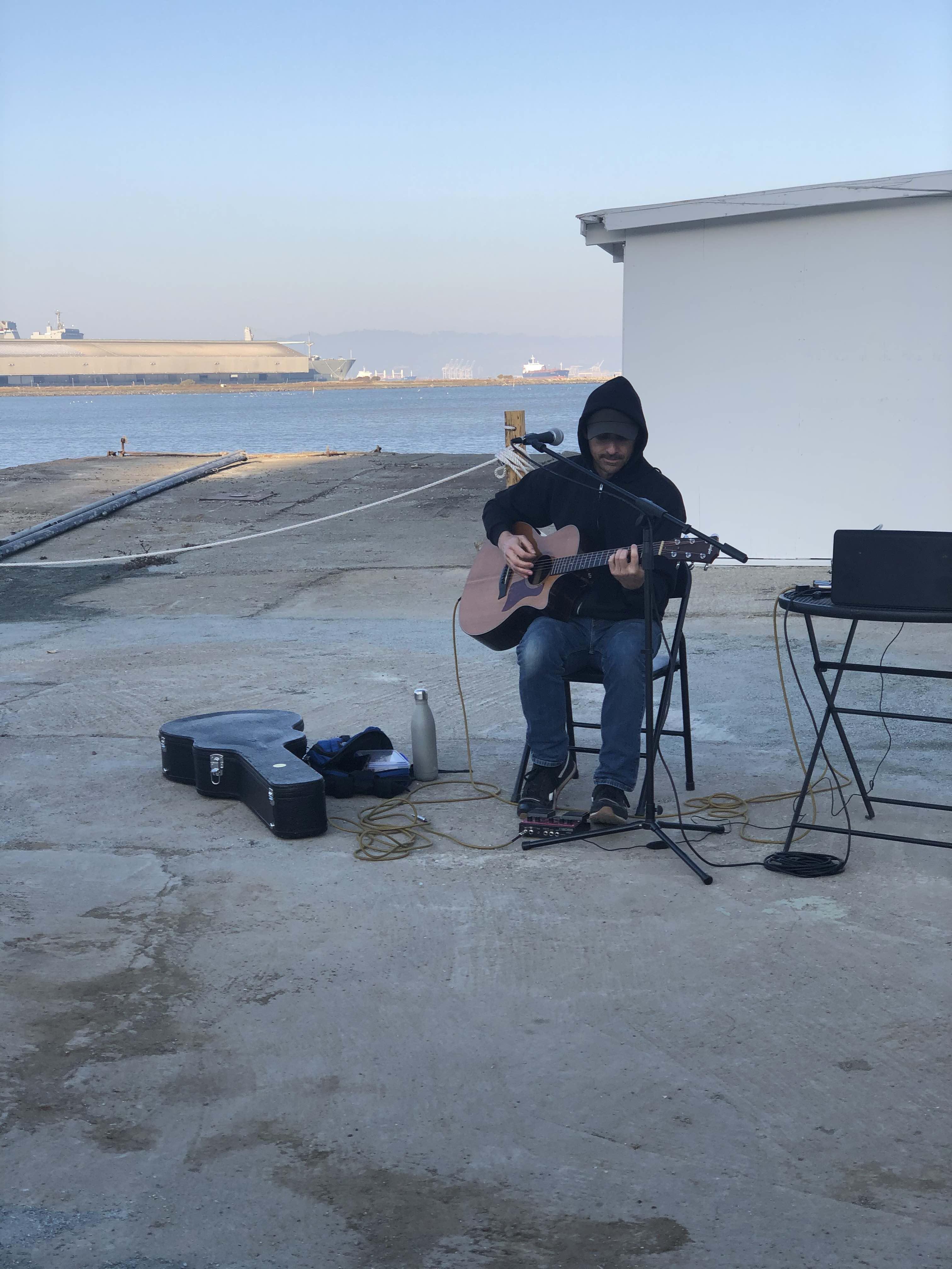Name:  India Basin Music.jpg Views: 202 Size:  705.6 KB
