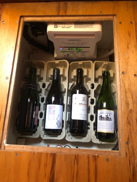 Name:  Wine Locker 2.JPG