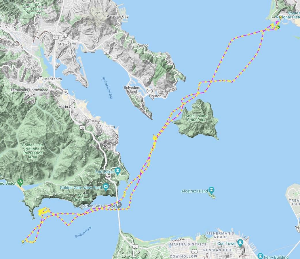 Name:  DM in the Golden Gate 100621.jpg Views: 44 Size:  168.8 KB