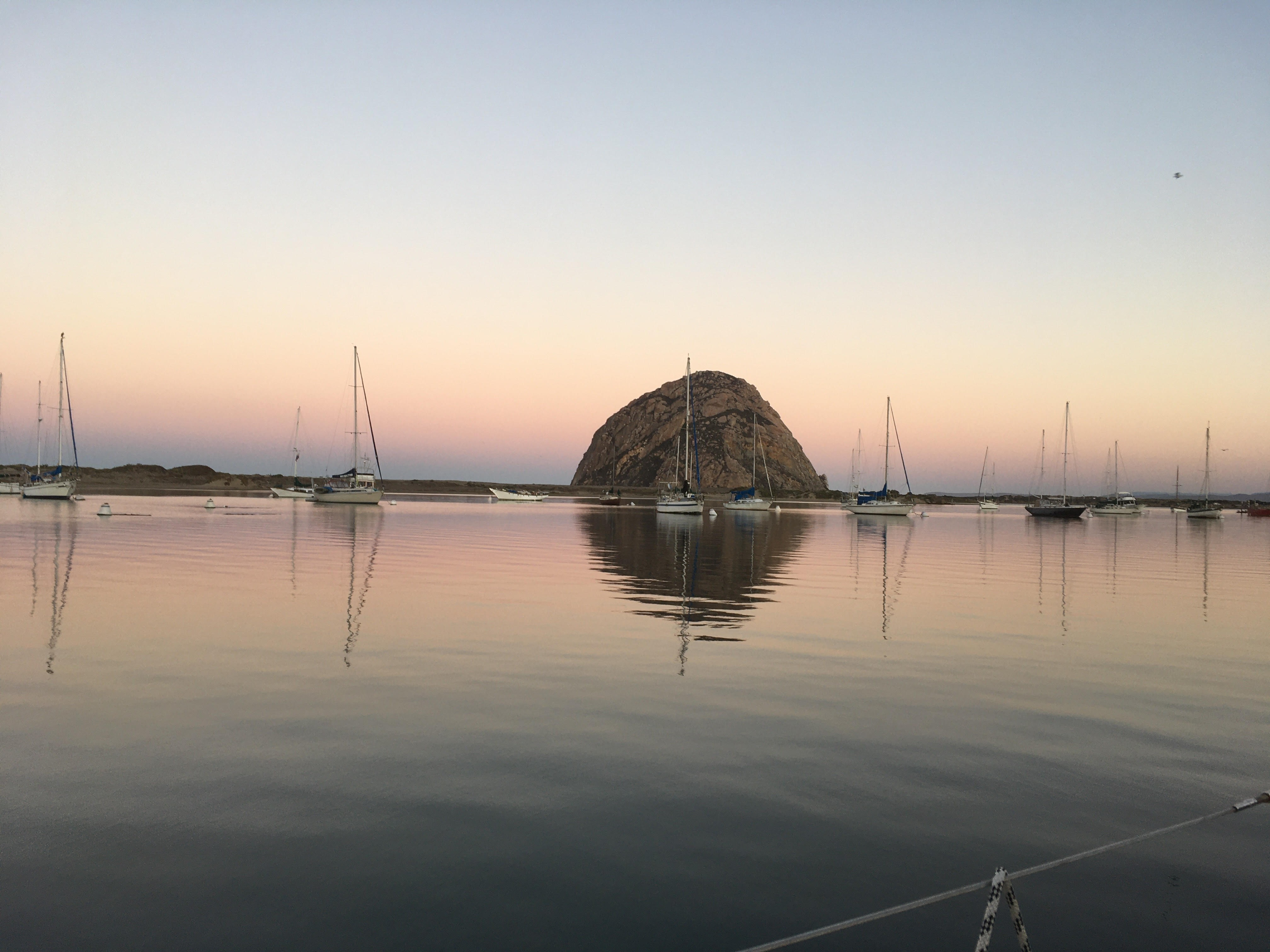 Name:  Morro Bay 0653 am.jpg