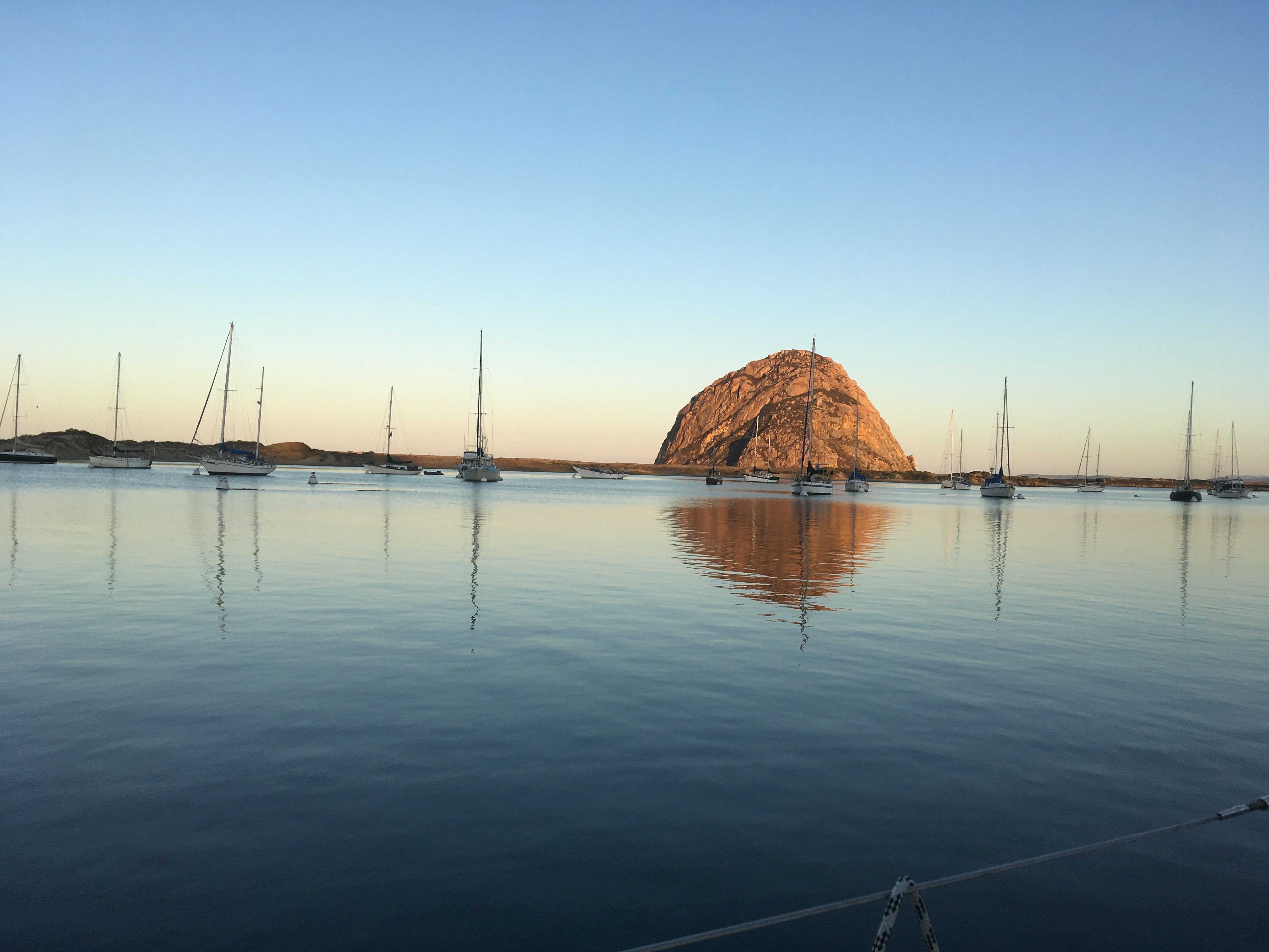 Name:  Morro Bay 0709 am.jpg