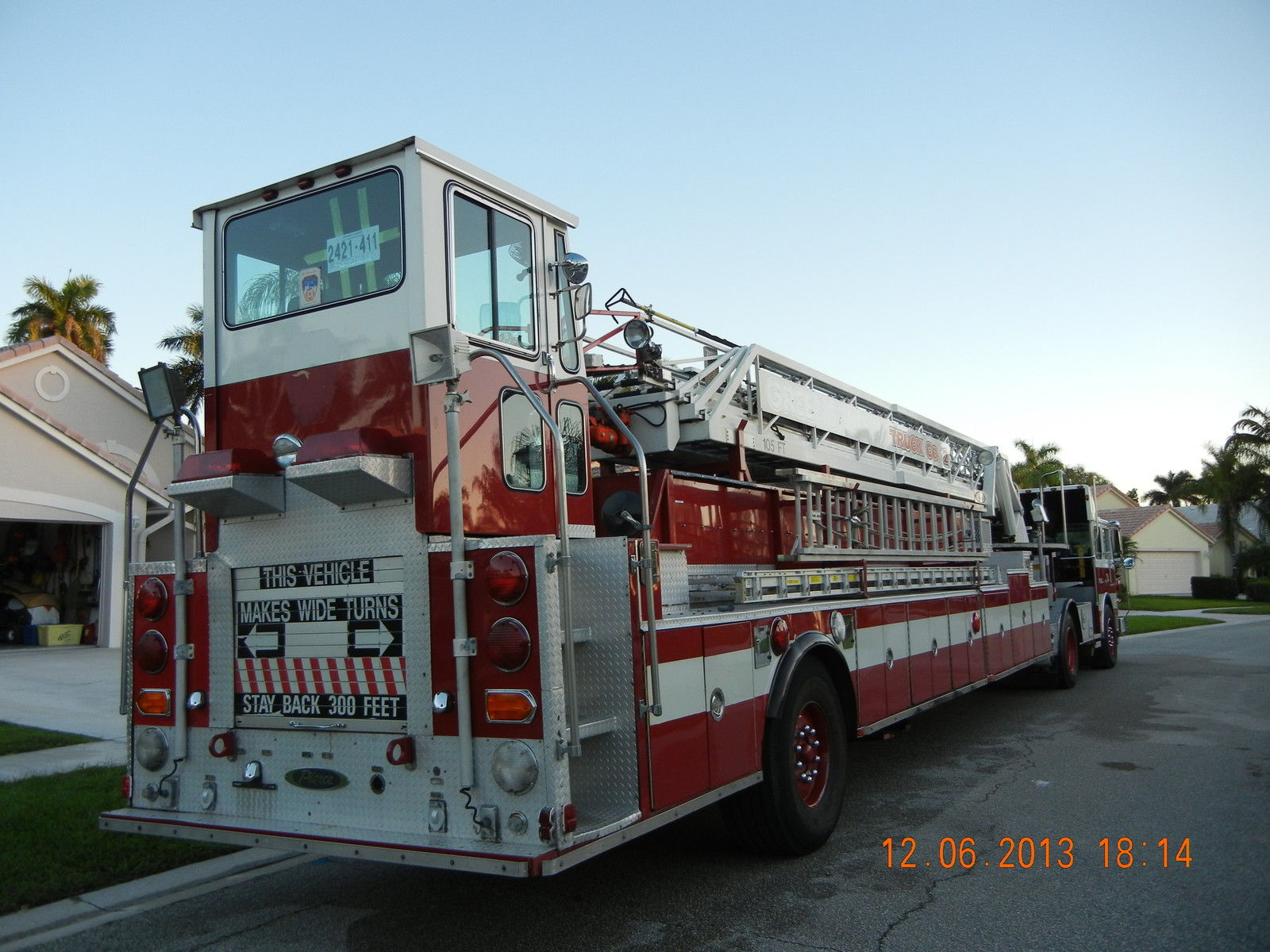 Name:  Firetruck.jpg