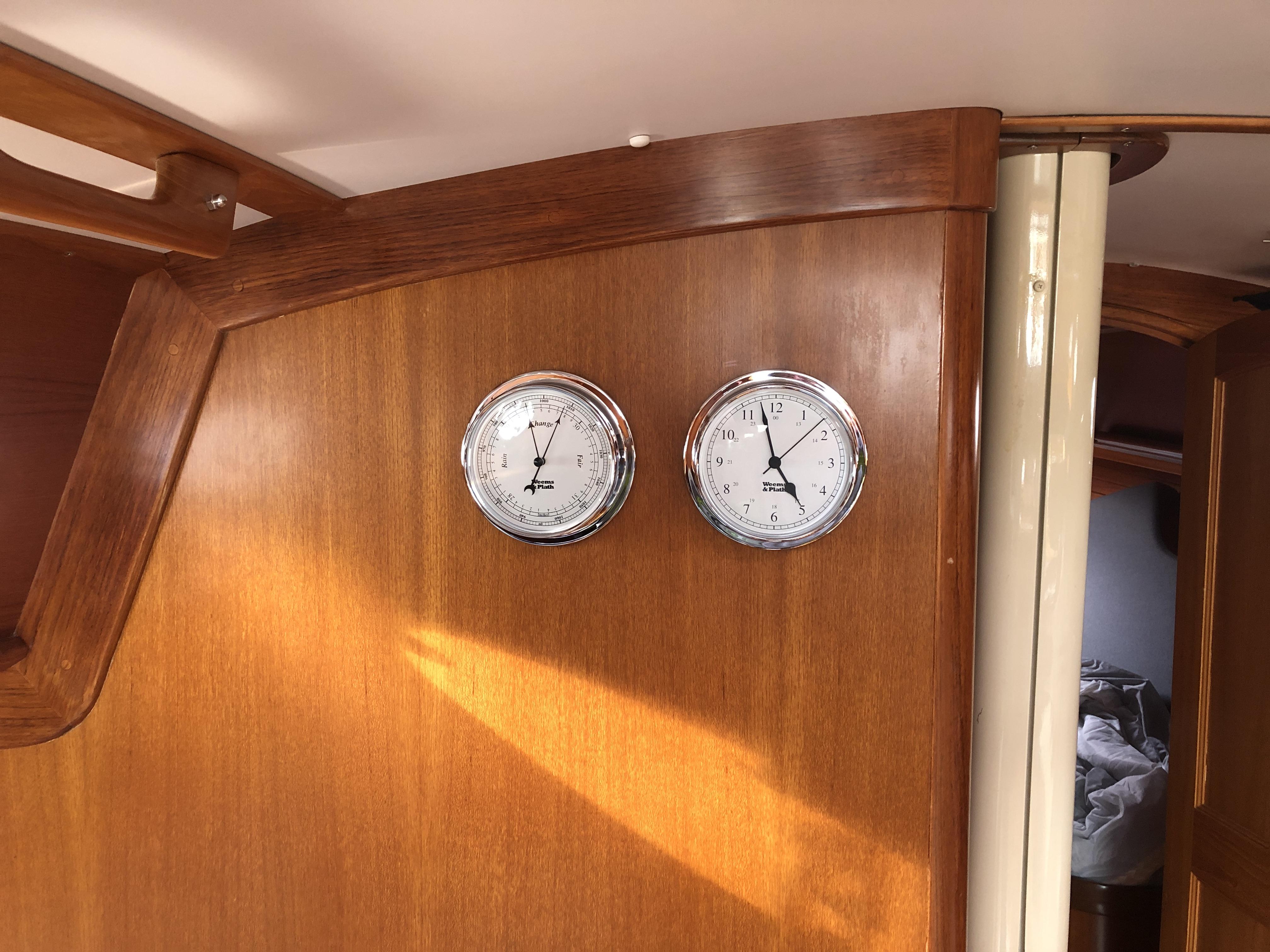 Name:  Clock and Barometer.JPG Views: 259 Size:  2.50 MB