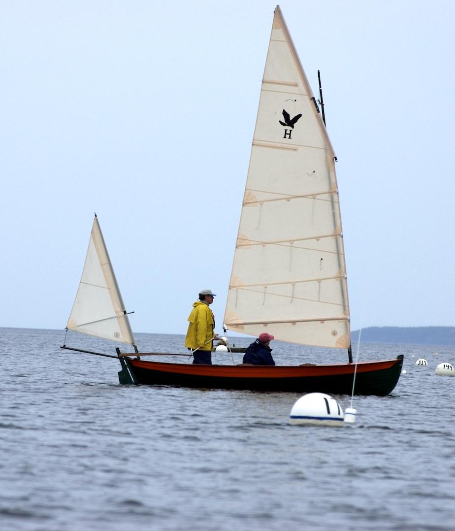 Name:  beam-to-under-sail.jpg Views: 146 Size:  197.1 KB