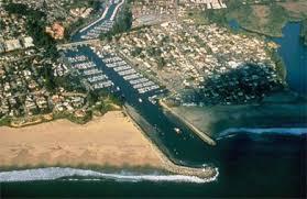 Name:  Harbor5.jpg Views: 289 Size:  11.4 KB