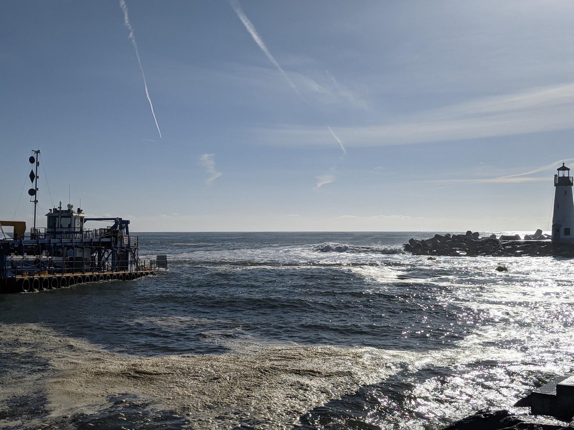 Name:  Harbor4.jpg Views: 264 Size:  976.2 KB