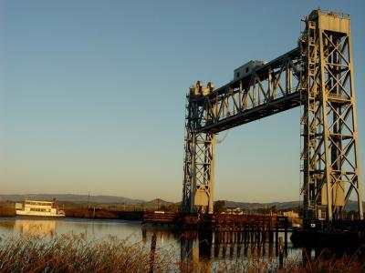 Name:  Brazos RR Drawbridge.jpg