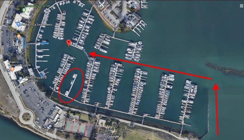 Name:  Ballena Bay (800x460).jpg Views: 144 Size:  134.4 KB