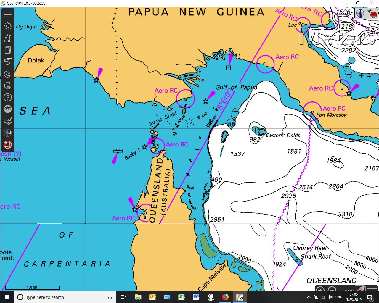 Name:  Torres Strait.png Views: 43 Size:  523.6 KB