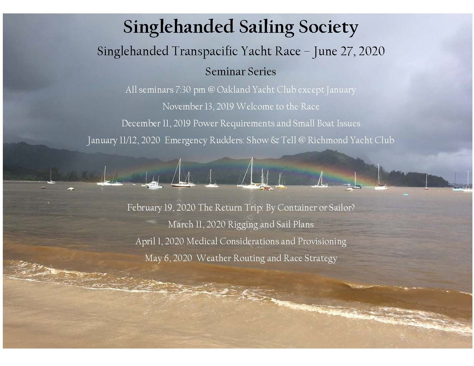 Name:  Seminar Poster.jpg Views: 248 Size:  330.6 KB