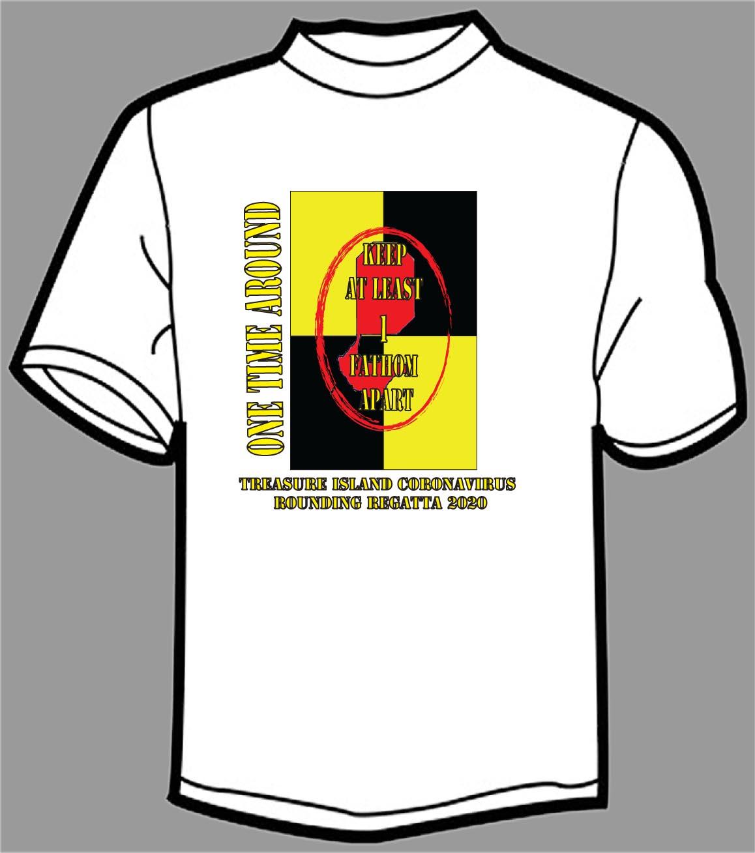 Name:  OTAt-shirt.jpg Views: 440 Size:  132.8 KB
