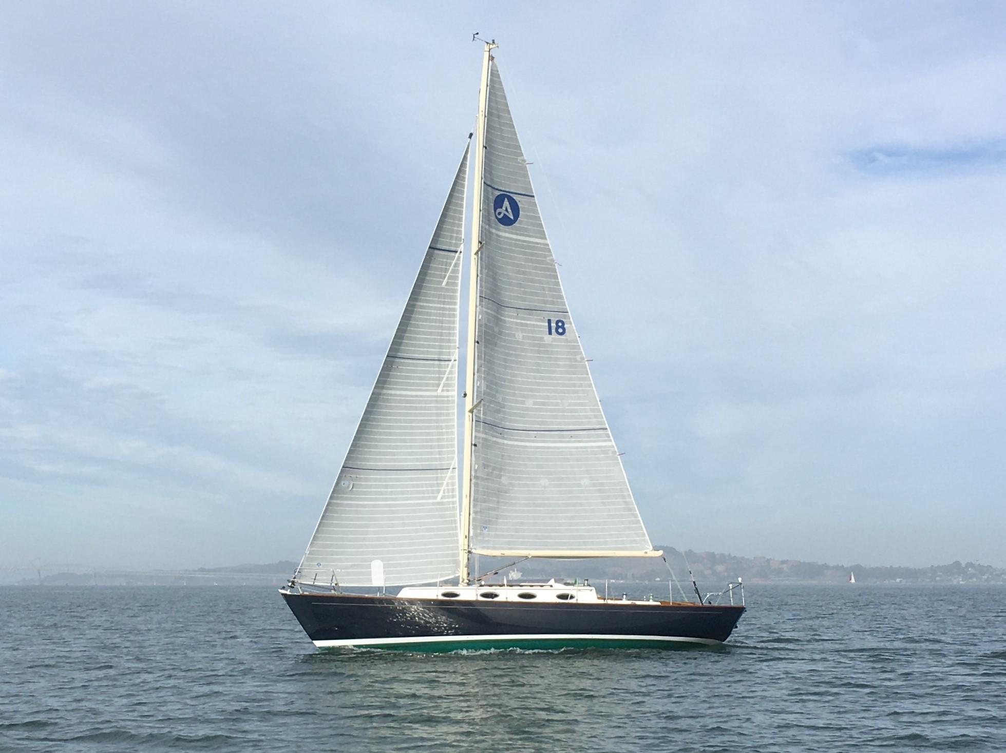 Name:  No Skipper NYD.jpg Views: 64 Size:  386.7 KB