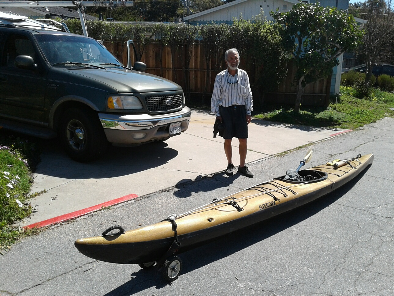 Name:  kayak2.jpg Views: 279 Size:  583.9 KB