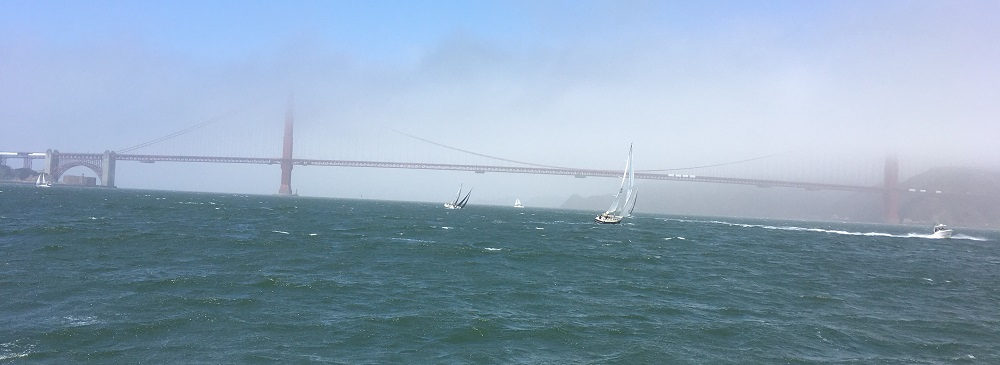 Name:  boats heading out.JPG Views: 214 Size:  111.9 KB
