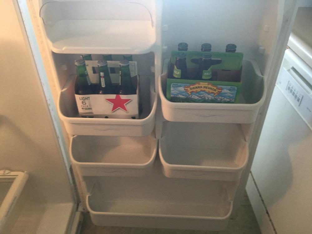 Name:  Beer in Fridge.JPG Views: 667 Size:  179.9 KB