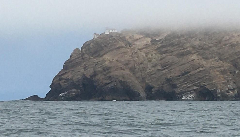 Name:  Pt Reyes lighthouse (2).jpg Views: 77 Size:  121.9 KB
