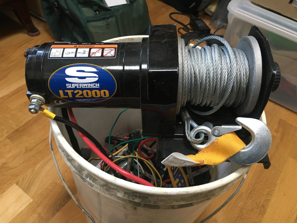 Name:  superwinch.JPG