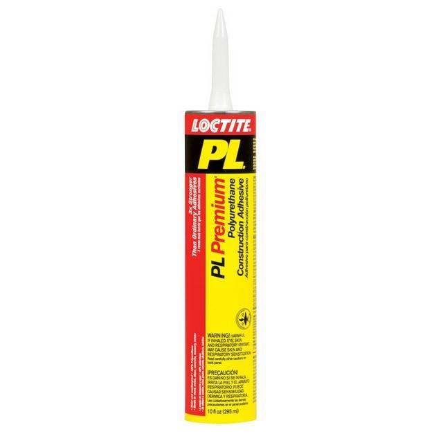 Name:  adhesive-loctite-pl-premium.jpg Views: 214 Size:  21.0 KB
