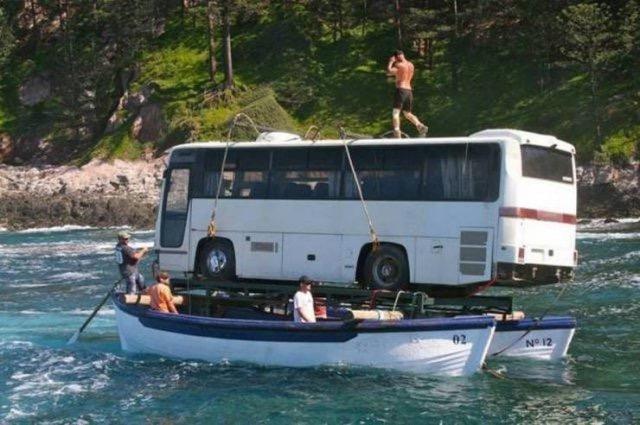 Name:  Bus.jpg Views: 214 Size:  79.3 KB