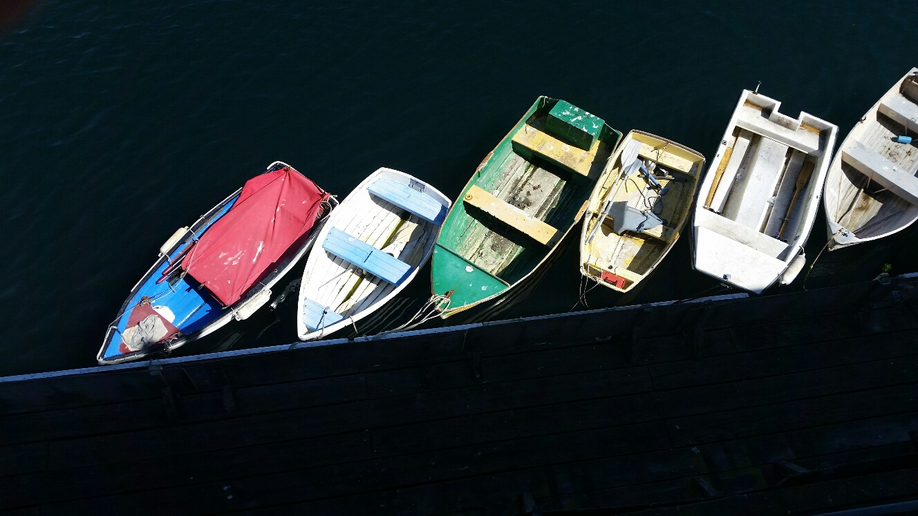 Name:  Dinghy Docks.jpg