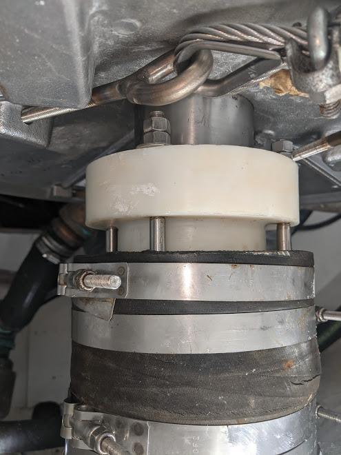 Name:  Will's rudder bearing gland.jpg Views: 481 Size:  82.7 KB