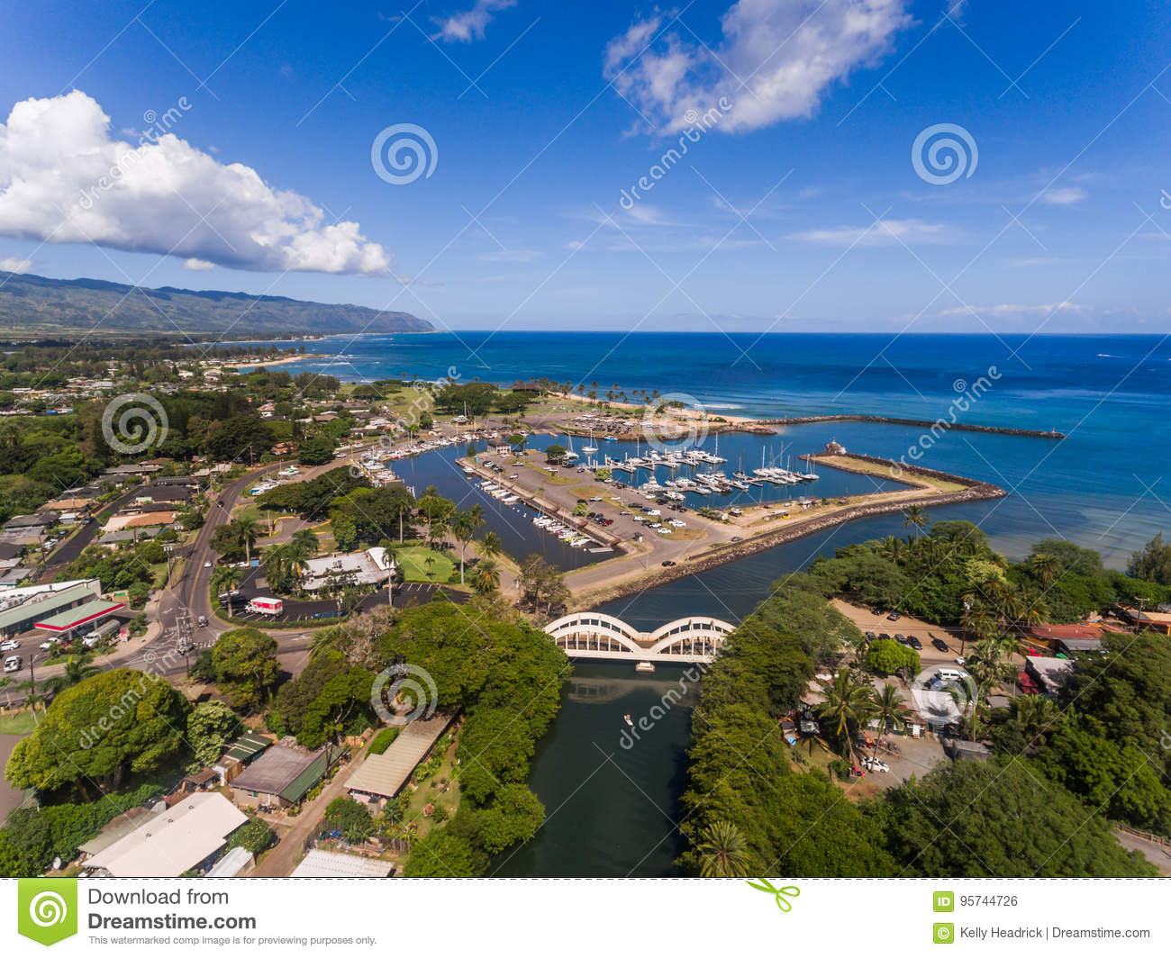 Name:  aerial-view-haleiwa-town-harbor-small-boat-anahulu-river-bridge-95744726.jpg