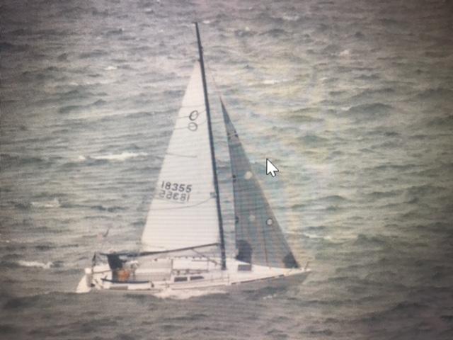 Name:  Drakes Bay Archimedes.jpeg Views: 214 Size:  103.9 KB
