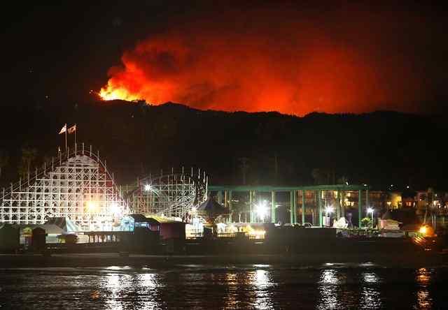 Name:  Loma Prieta Fire.jpg Views: 319 Size:  21.2 KB