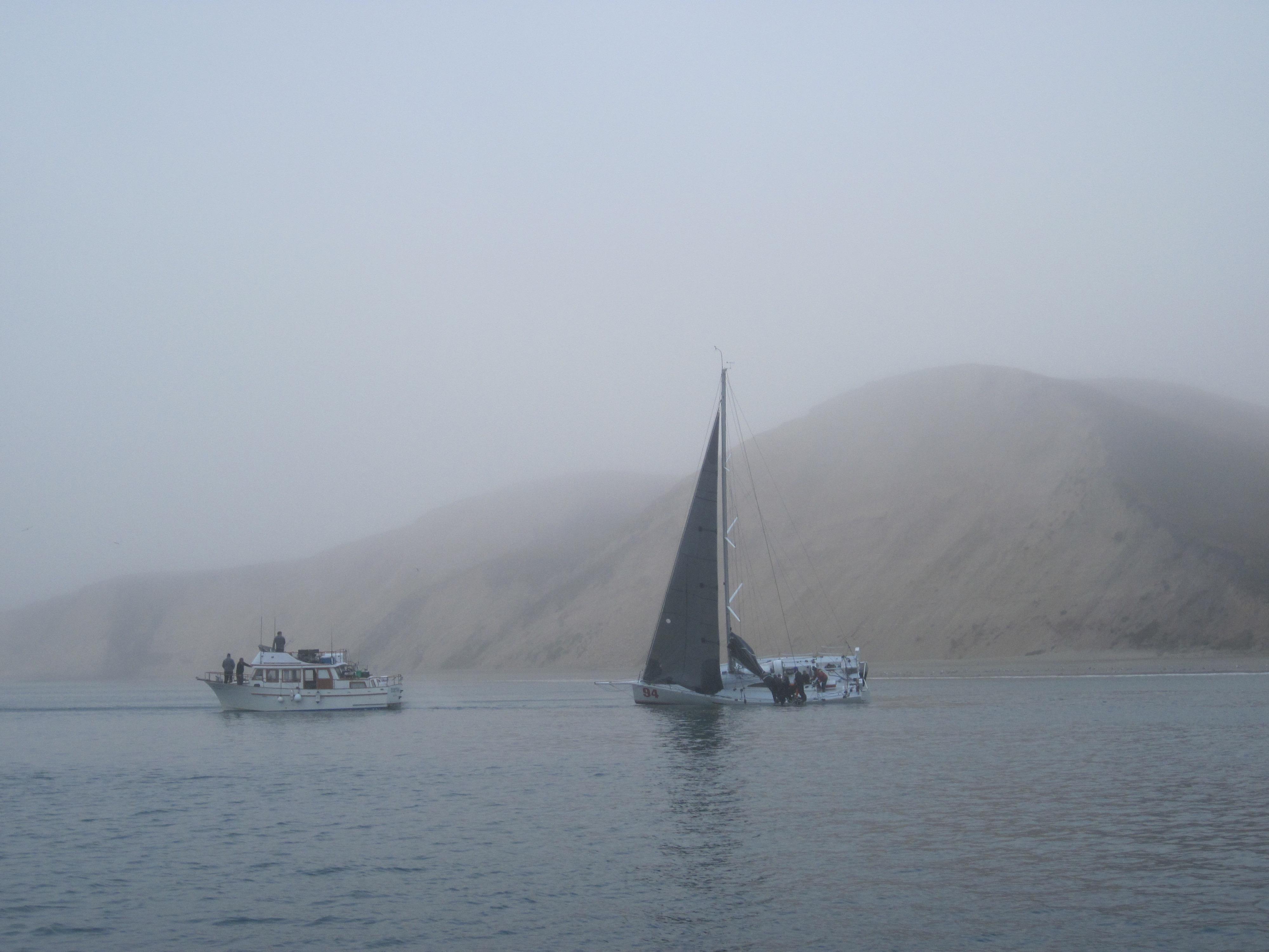 Name:  Caiifornia Condor aground.jpg Views: 513 Size:  2.05 MB