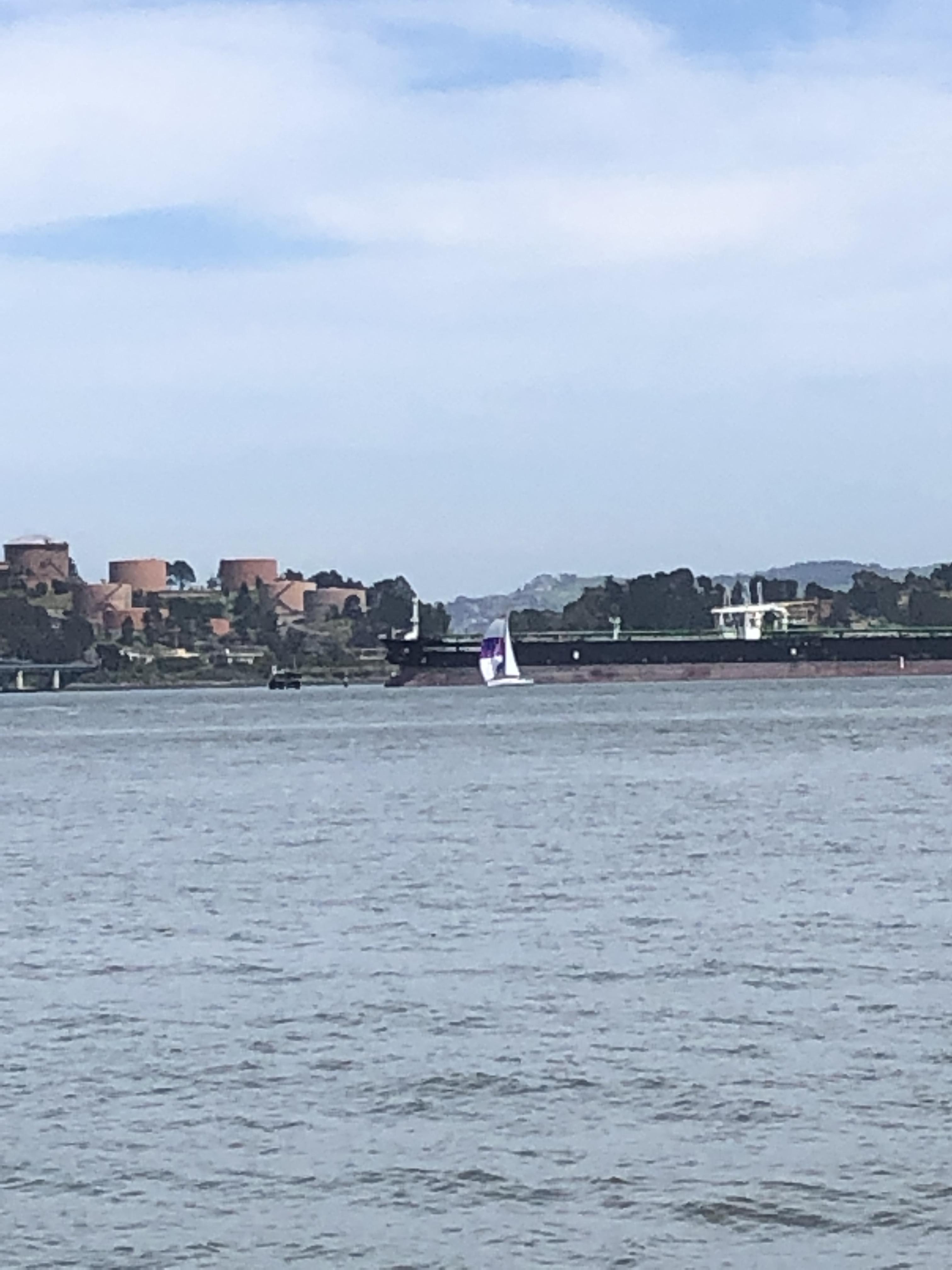 Name:  Long Wharf.JPG Views: 156 Size:  1,008.4 KB