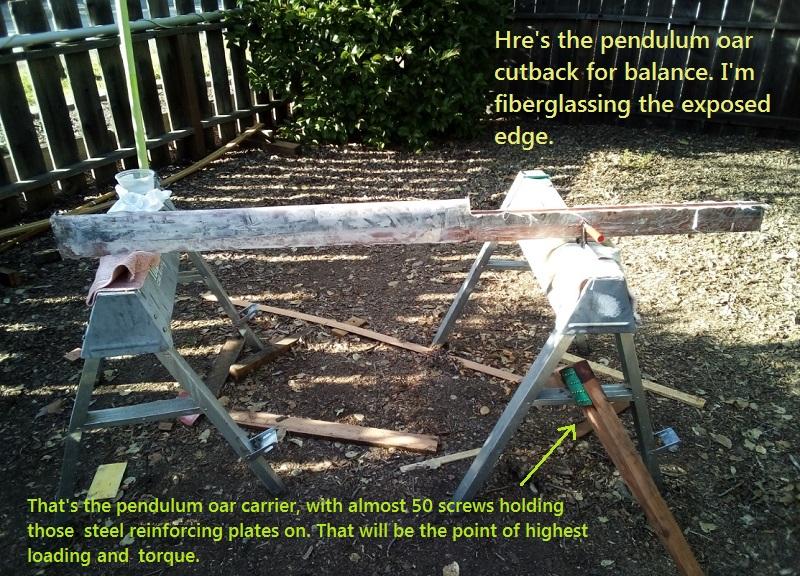 Name:  pendulumOarCutback1.jpg Views: 421 Size:  278.7 KB