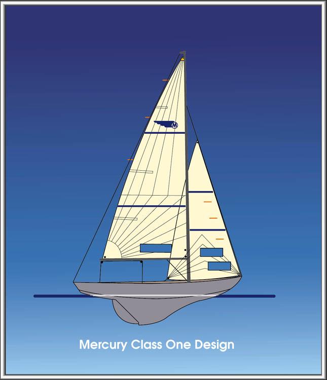 Name:  mercury3.jpeg Views: 396 Size:  57.6 KB