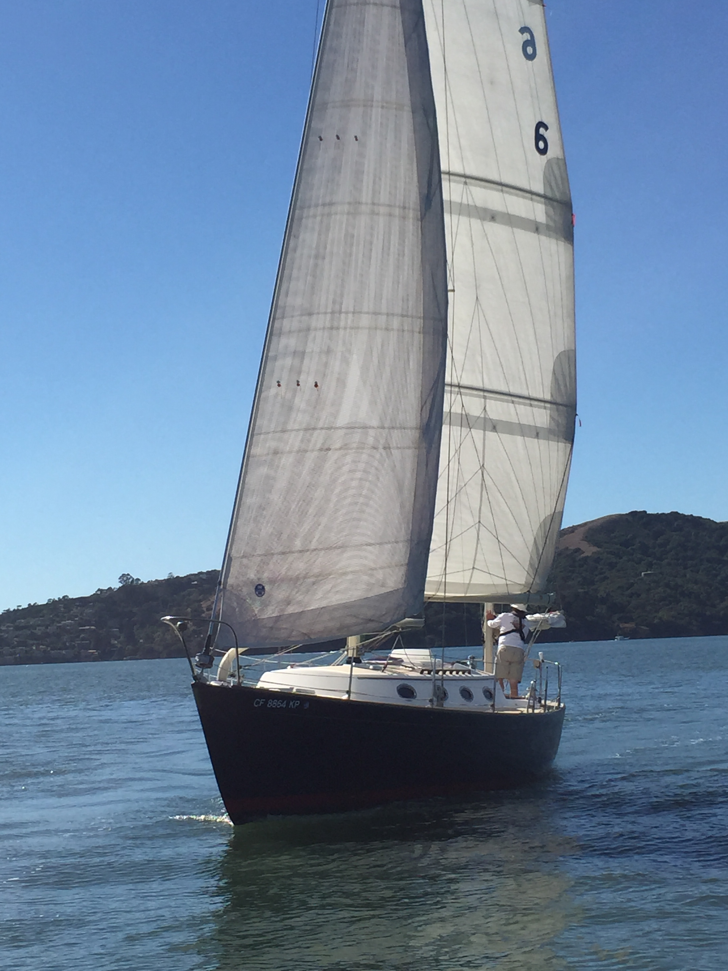 Name:  Port Bow.JPG Views: 2633 Size:  1.28 MB