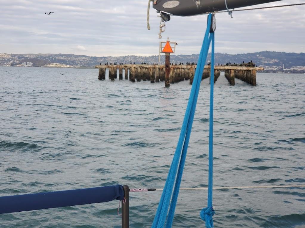 Name:  1606 Berkeley pier finish.jpg Views: 192 Size:  169.9 KB