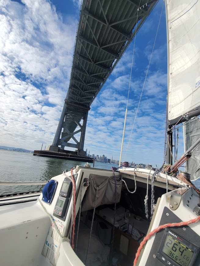 Name:  1015 Bay Bridge west span.jpg Views: 183 Size:  148.9 KB