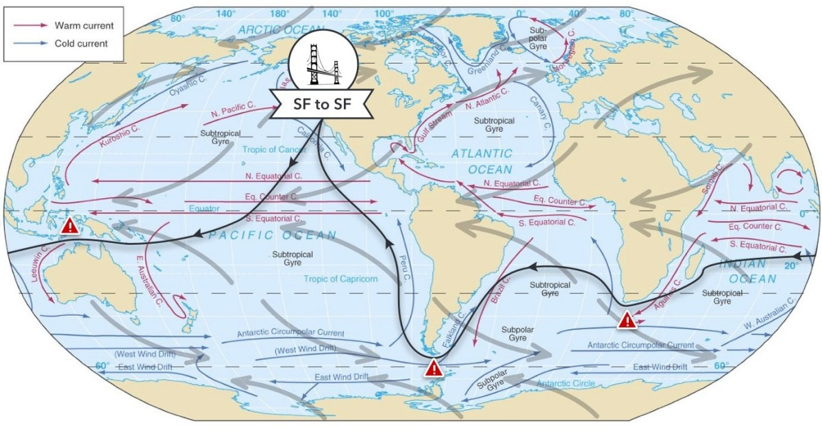 Name:  Earth-Circumnavigation-course.jpg Views: 142 Size:  164.6 KB