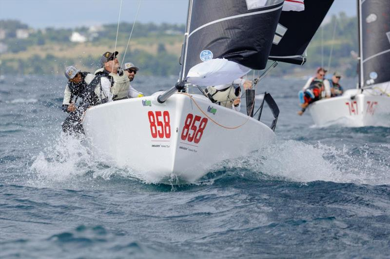 Name:  melges24.jpg
