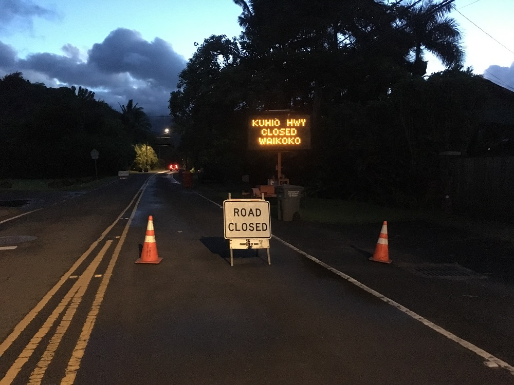 Name:  Road Closed.JPG Views: 186 Size:  244.5 KB