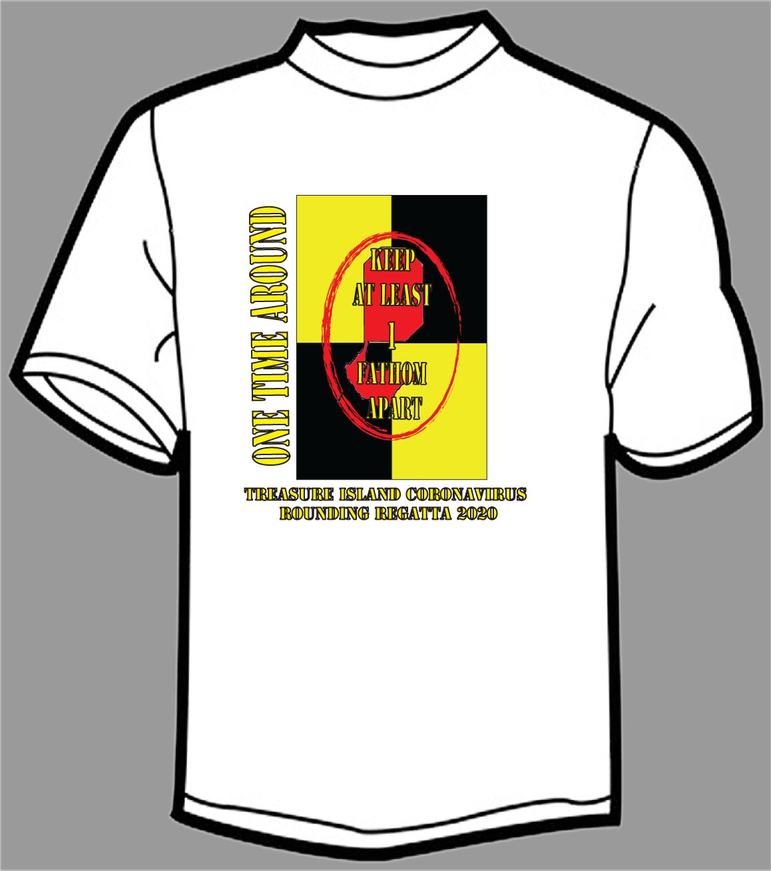 Name:  OTAt-shirt.jpg Views: 294 Size:  132.8 KB