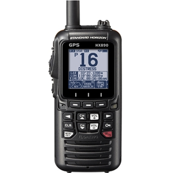 Name:  standard-horizon-hx890-vhf-a.jpg